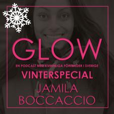 Jamila Boccaccio