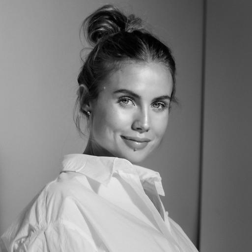 Maja Nilsson Lindelöf