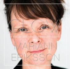 Mariann Eriksson