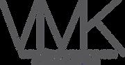 vmk_logo.png