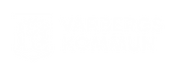 VK_logotyp_liggande_VIT_50x70.png