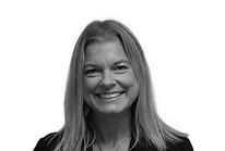Martina Elofsson.png