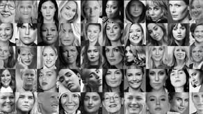 Här är de nominerade till kvinnliga förebilder i Sverige 2021!