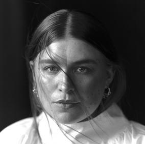 Linnea Henriksson