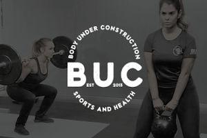 buc2.0.jpg