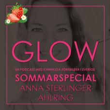 Anna Sterlinger Ahlring