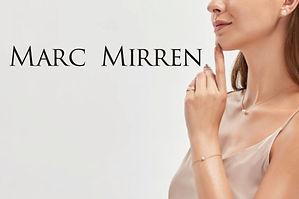 Marcmirren.jpg