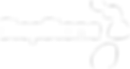 stepstone logo vit.png