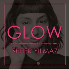 Seher Yilmaz