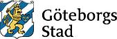 göteborg.png