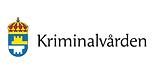kriminalvården.png