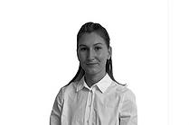 Nathalie Anderzon.png