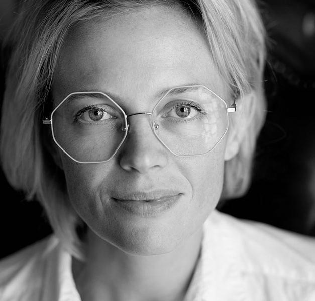 Josephine Bornebusch
