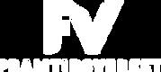 logo_vit.png
