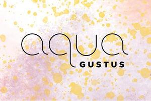 auguagustus.jpg
