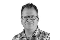 Peter Sjölund.png
