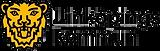 linkopings_kommun__logo_cmyk.png