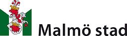 Malmostad_logo_liggande_RGB_1000px_300dp