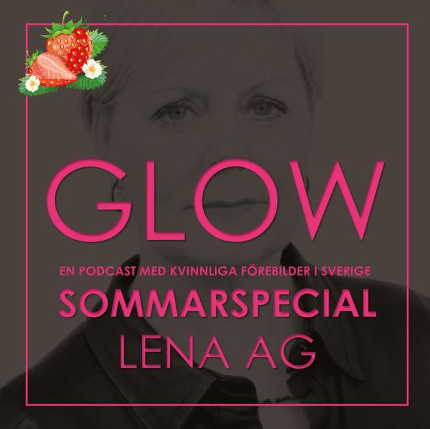 Lena Ag