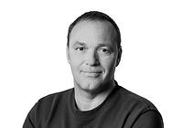 Fredrik Hillelson.png