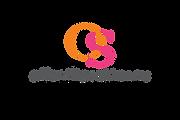 offentlig_sektor_logo.png
