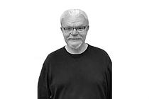 Anders Uvenberg.png