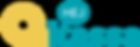 logo-hej-akassa.png