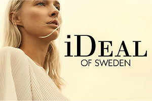 Idealofsweden2.jpg