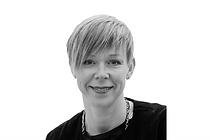 Anna_Strömblad.png