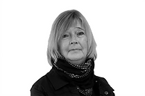 Eva-Marie Wendel.png
