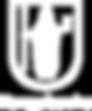 600px_Kba_logo18_VIT.png