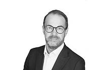 Stefan Österström.png