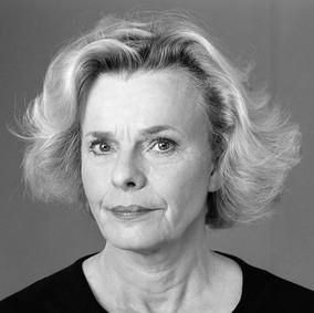 Maria Göranzon
