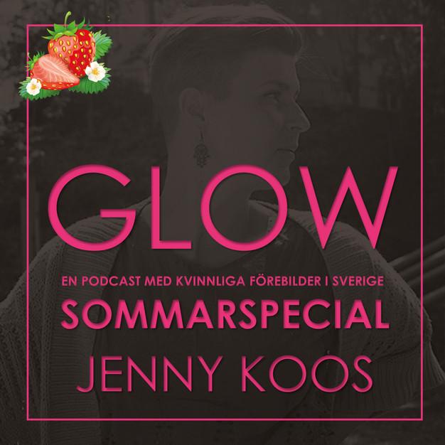 Jenny Koos