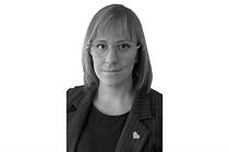 Lovisa Berglund.png