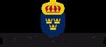 regeringskansliet.png