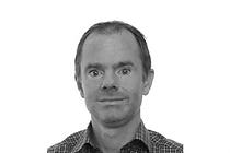 Erik Johansson.png