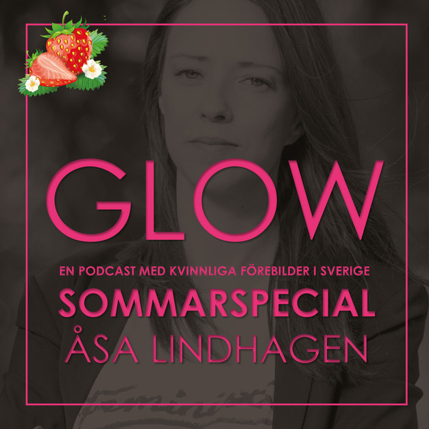 Åsa Lindhagen