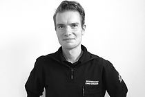 Johan Szymanski.jpg