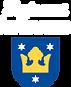 SIGTUNA_logo_stÜ_VIT.png