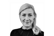 Camilla Eklund.png
