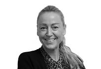 Erica Rosenqvist.png