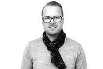 Rickard_Nordström.jpg