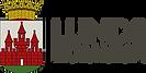 lund-logo (1).png