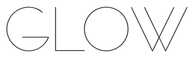 logo.pn