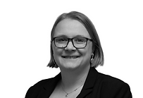 Minna_Fagerström.png