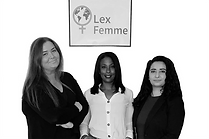 Lex Femme.png