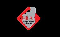 Logo_SBAS_a-03.png