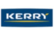 Kerry-Polska-logo.png