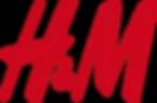 1280px-H&M-Logo.png